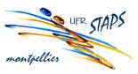 Logo UFR STAPS UMb